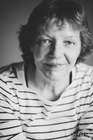 portrait | fotografie kristina koehler