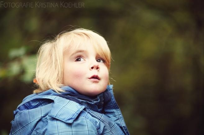 family. fotografie kristina koehler