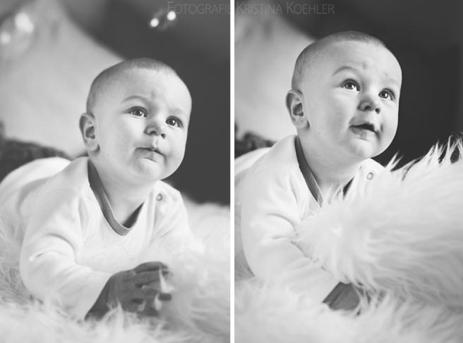 baby photography. fotografie kristina koehler