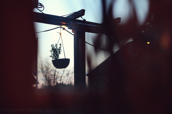 travel photography. fotografie kristina koehler