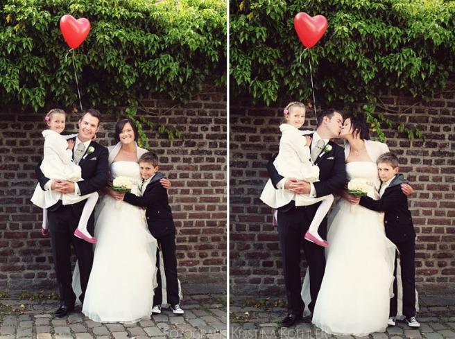 wedding. fotografie kristina koehler
