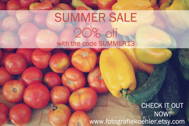 Summer sale landscape and travel fien art prints. www.fotografiekoehler.etsy.com