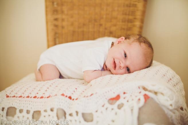 newborn photography. fotografie kristina koehler