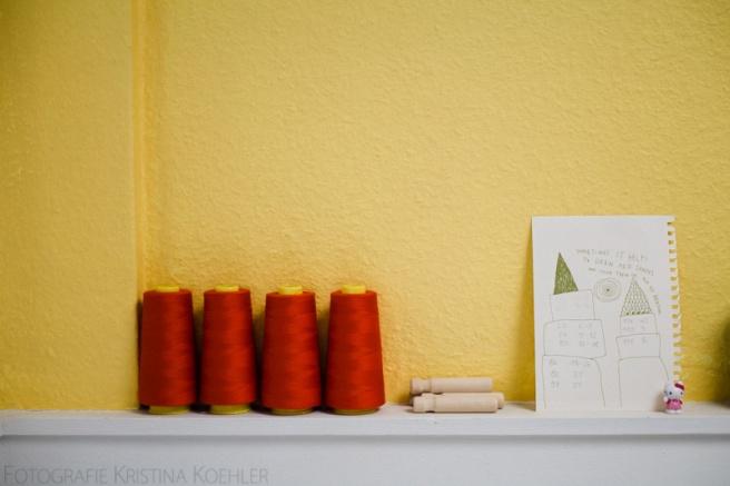 business photoshoot: kandatsu. fotografie kristina koehler