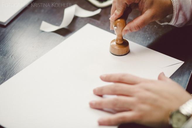 business photoshoot: nanoes welt. fotografie kristina koehler