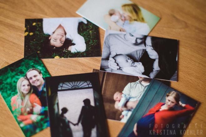 with love. fotografie kristina koehler