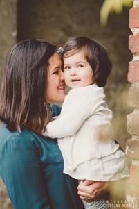 baby photography | fotografie kristina koehler
