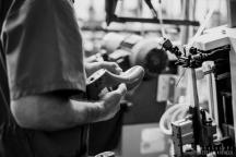 business photography | fotografie kristina koehler