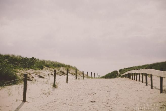 beach photography: ameland. fotografie kristina koehler