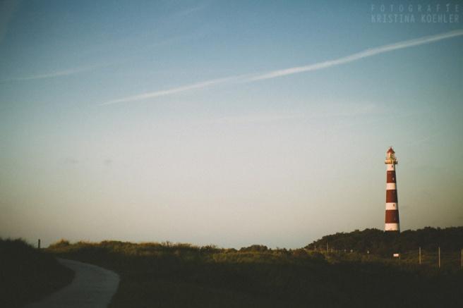 travel photography: ameland. fotografie kristina koehler