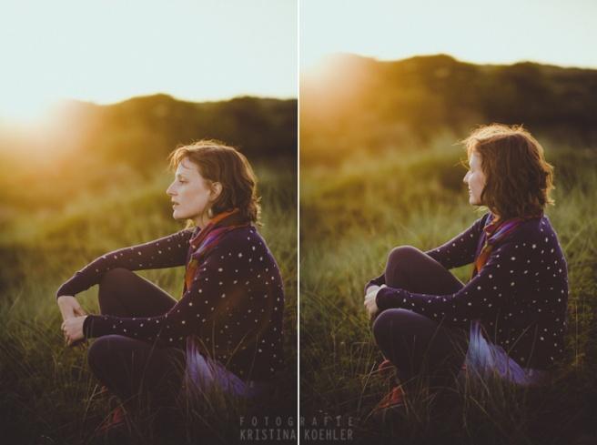 portrait photography. fotografie kristina koehler