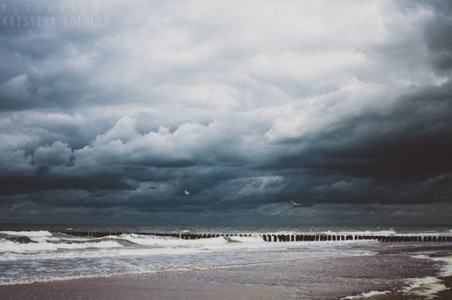 Netherlands. Fotografie Kristina Koehler