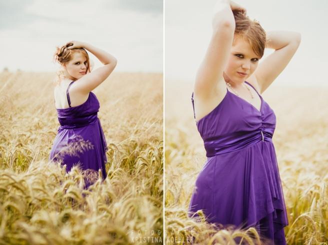 portrait photoshoot. fotografie kristina koehler