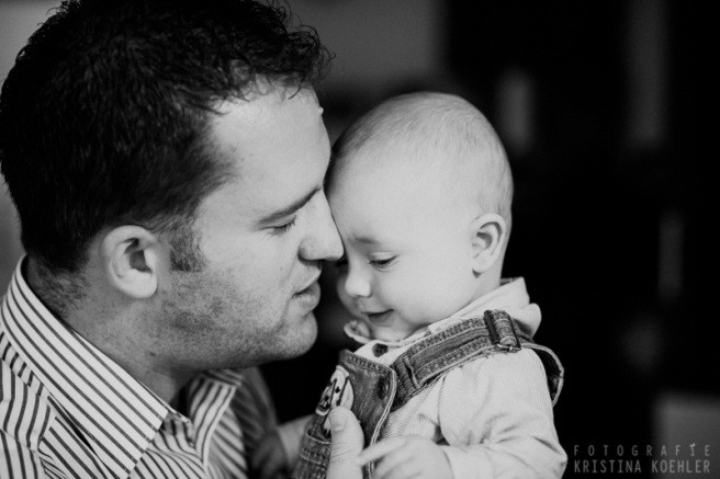 toddler photoshoot. fotografie kristina koehler