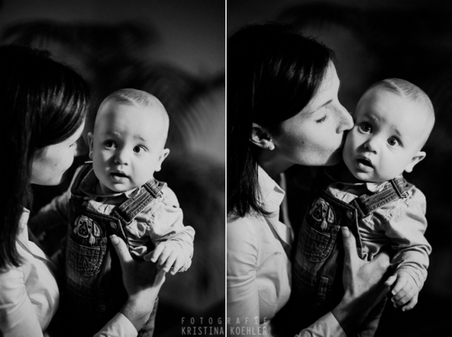 toddler photoshoot. fotografie kristina koehler