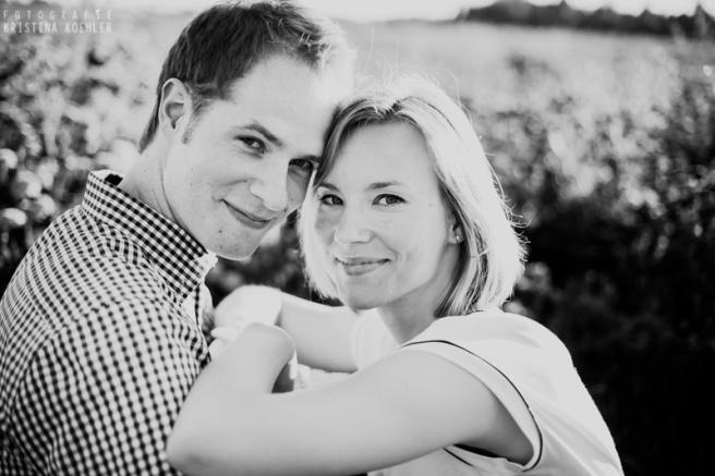 couple photography. fotografie kristina koehler