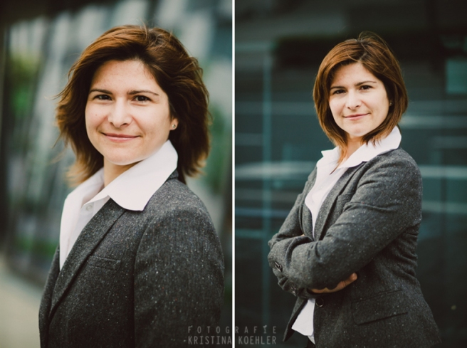 business portraits. fotografie kristina koehler