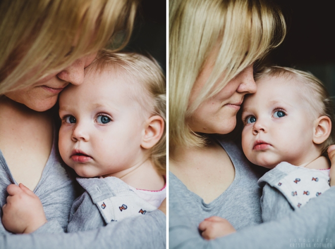 toddler photoshoot. kristina koehler