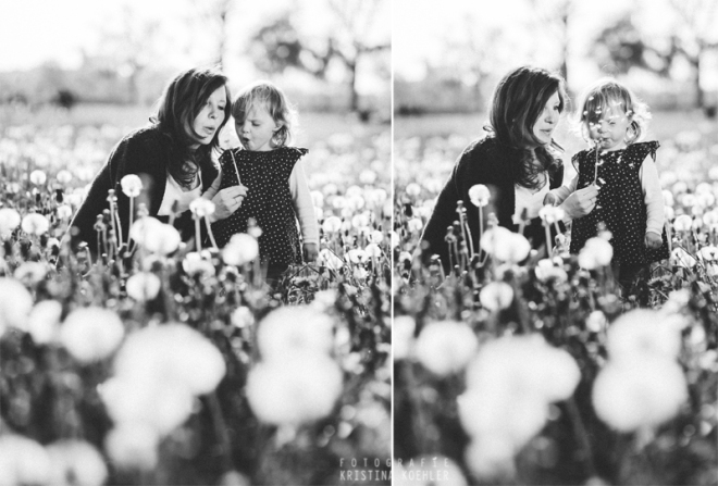 maternity photography | babybauch fotografie: kristina koehler | www.fotografiekoehler.com