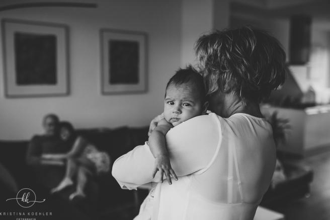 babyfotografie-düsseldorf (13)