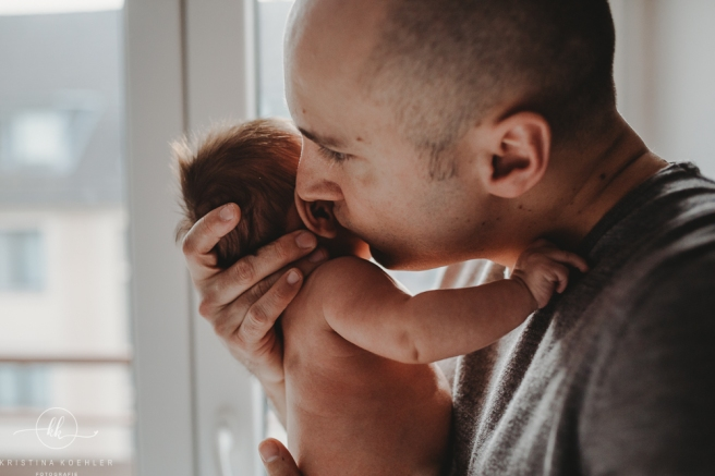 babyfotografie-düsseldorf (6)