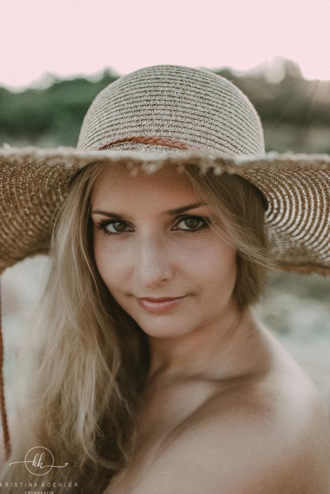 portrait-fotos (2)
