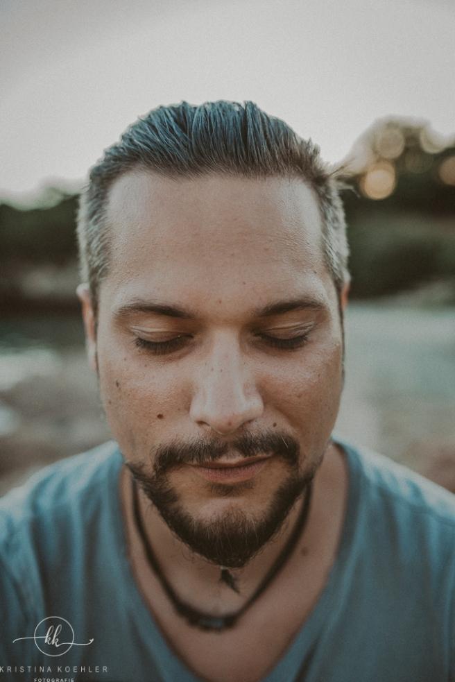 portraitfotos-mann