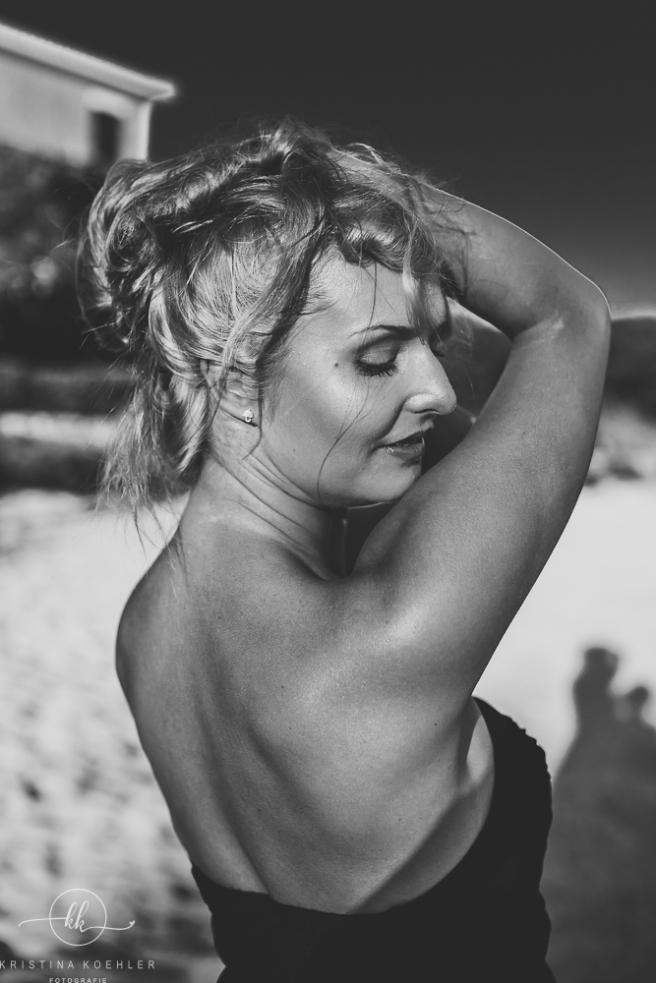 portraitfotos-strand