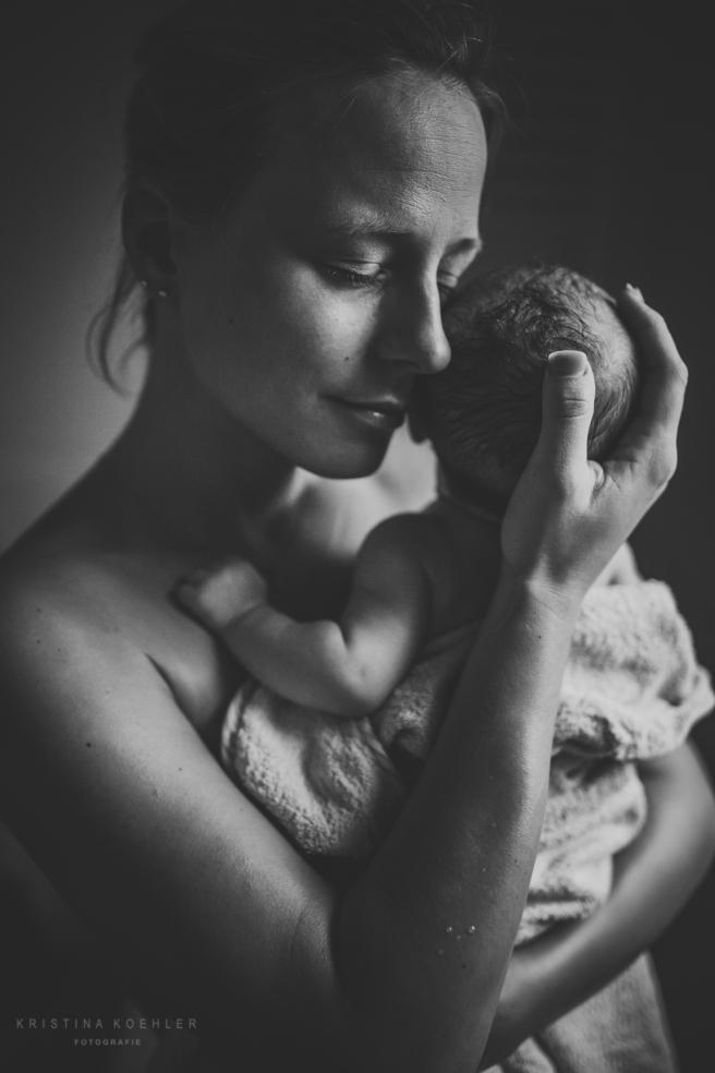baby-badewanne-shooting (10)