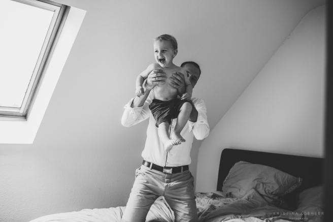 babyfotos-zu hause-neuss (12)