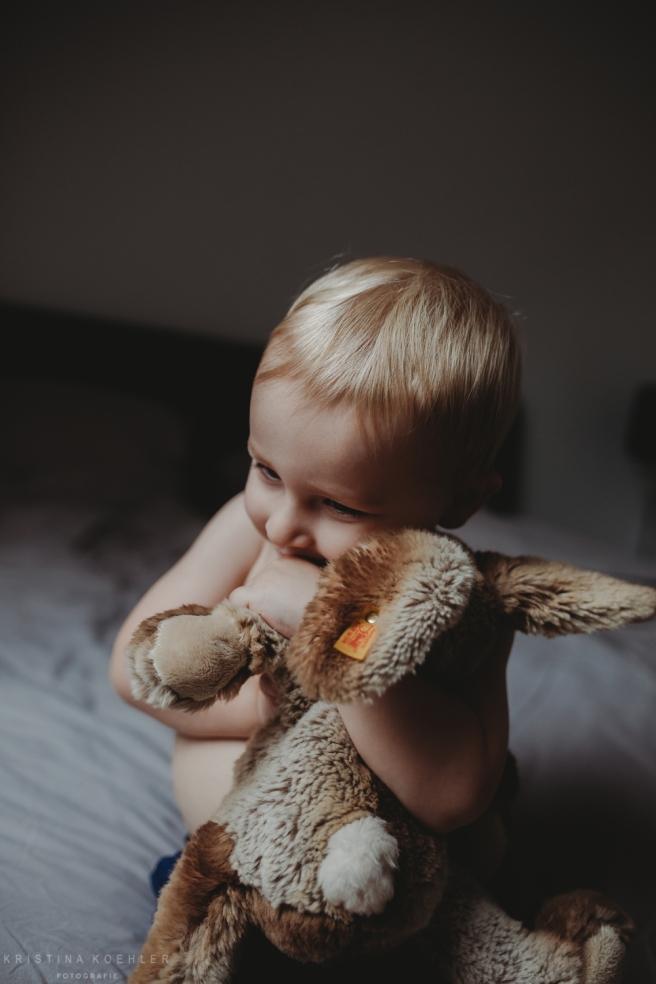 babyfotos-zu hause-neuss (13)