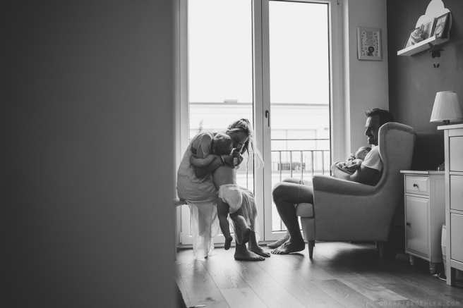 familienfotos-zuhause-köln (16)