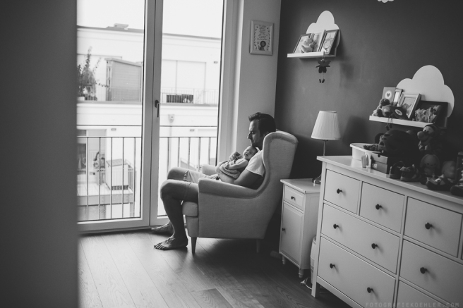 familienfotos-zuhause-köln (17)