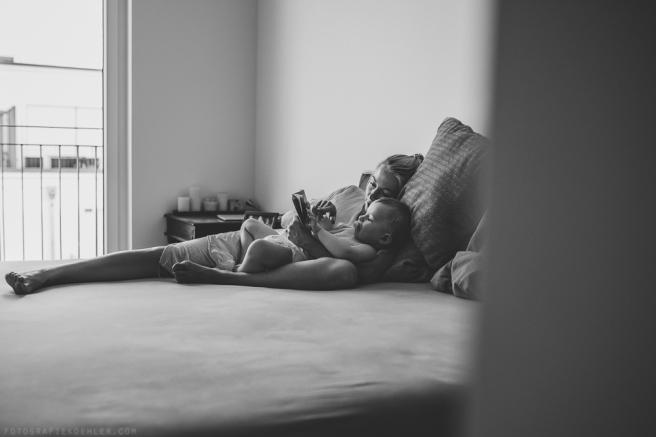 familienfotos-zuhause-köln (4)