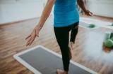auszeit-physiotherapie (2)