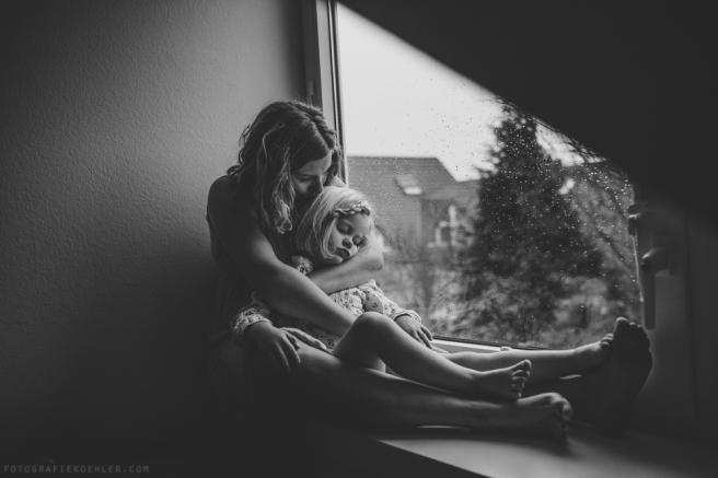 babybauchfotos-mit-geschwistern (7)