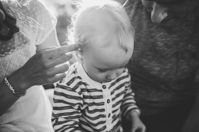 familienfotograf-neuss-meerbusch (6)