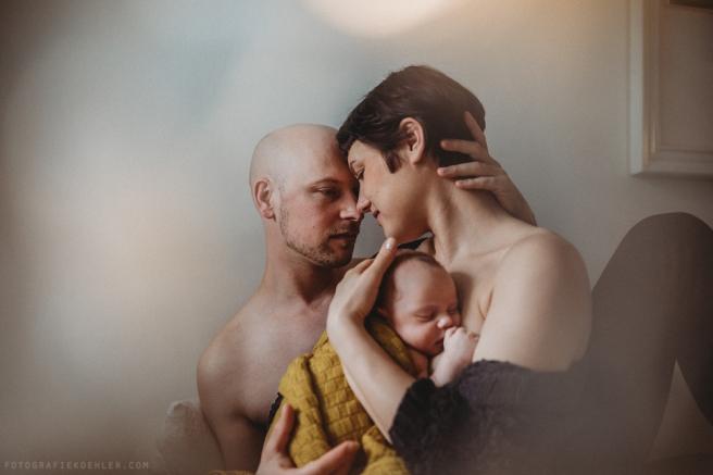 neugeborenenfotos-düsseldorf (11)