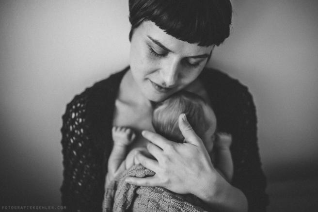 neugeborenenfotos-düsseldorf (14)