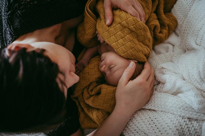 neugeborenenfotos-düsseldorf (2)