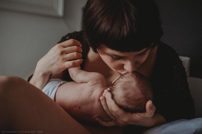 neugeborenenfotos-düsseldorf (23)