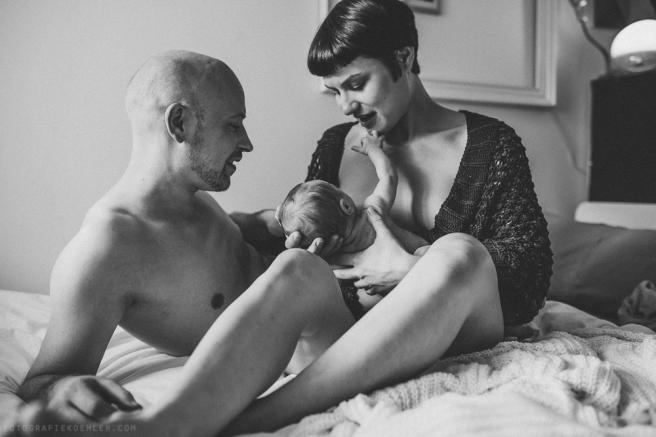 neugeborenenfotos-düsseldorf (25)