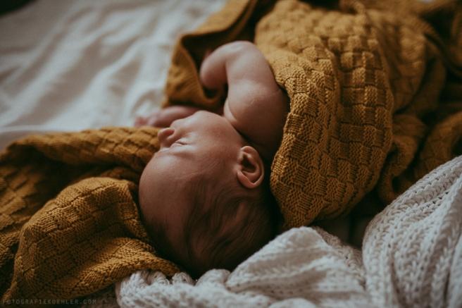 neugeborenenfotos-düsseldorf (5)