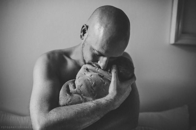 neugeborenenfotos-düsseldorf (7)