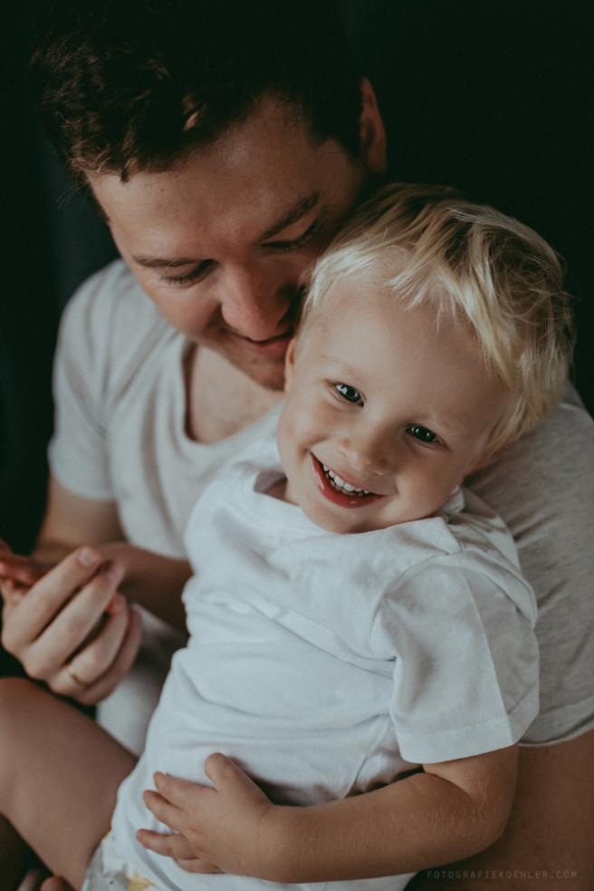 babyfotos-familienfotos-düsseldorf (11)