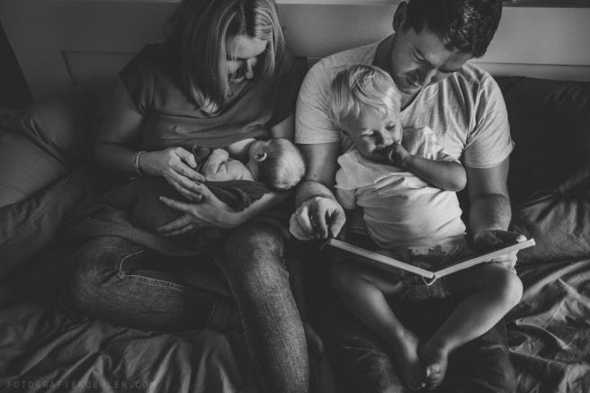 babyfotos-familienfotos-düsseldorf (7)