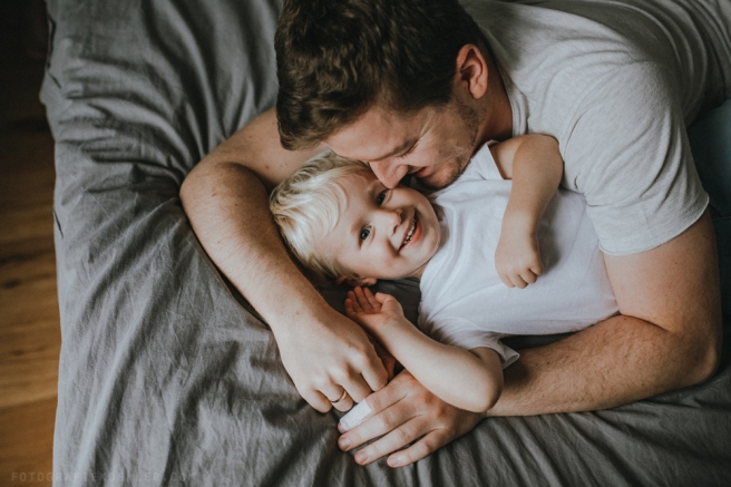 babyfotos-familienfotos-düsseldorf (9)